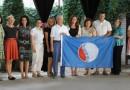 Sarajevo Declaration for a Nonkilling Balkans