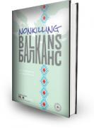 Nonkilling Balkans