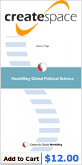 creativespace-buy-nonkilling-global-political-science-120x240
