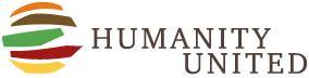 humanity-united
