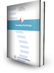 Nonkilling Psychology