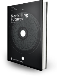 Nonkilling Futures: Visions