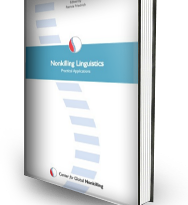 Nonkilling Linguistics: Practical Applications
