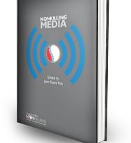 Nonkilling Media