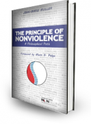 The Principle of Nonviolence: A Philosophical Path