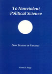To-Nonviolent-Political-Science-From-Seasons-of-Violence