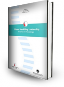 Global Nonkilling Leadership Forum Book of Proceedings