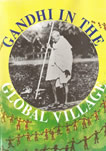 Gandhi-in-the-Global-Village