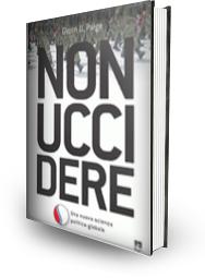 Nonuccidere: Una nuova scienza politica globale (Italian)