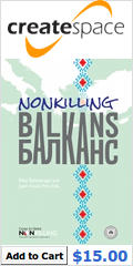 creativespace-buy-nonkilling-balkans-120x240