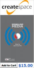 creativespace-buy-nonkilling-media-120x240