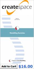creativespace-buy-nonkilling-societies-120x240