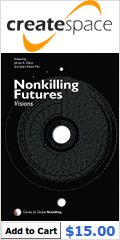 creativespace-nonkilling-futures-120x240
