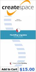 creativespace-nonkilling-linguistics-120x240