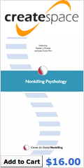creativespace-nonkilling-psychology-120x240
