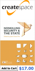 creativespace-nonkilling-security-and-the-state-120x240