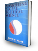 Nonkilling Global Political Science (X-libris Edition)