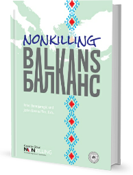 non-killing-balkans