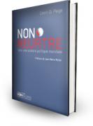 Non-violence, non-meurtre: vers une science politique nouvelle (French)