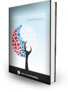 Nurturing Nonkilling. A Poetic Plantation