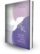 Svjetska Politička Nauka Neubijanja (Central South Slavic: Serbian/Croatian/Bosnian/Montenegrin)
