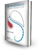 Qeyri-ödürücü qlobal siyasət elmi (Azerbaijani)