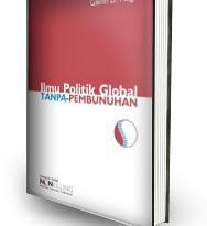 Ilmu Politik Global Tanpa-Pembunuhan (Bahasa Indonesia)