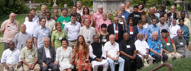 Global-Nonkilling-Leadership-Forum-2007