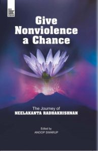 2016_give_nonviolence_a_chance_book
