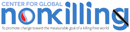 Center for Global Nonkilling (CGNK)