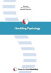 Nonkilling Psychology