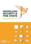 Nonkilling Security