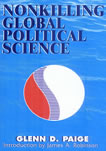 Nonkilling Global Political Science Xlibris