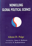 Nonkilling Global Political Science India