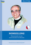 Nonkilling Global Political Science German